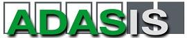 Adasis website